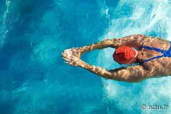 Légionelle à la piscine de Rueil-Malmaison : un troisième directeur jugé aux côtés de Patrick Ollier - actu.fr