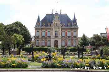 Perquisitions à la mairie de Rueil-Malmaison après la plainte de l'association Anticor - Le Parisien