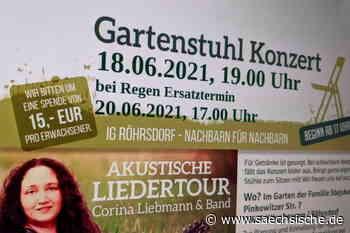 Kultur in Klipphausen - Sächsische.de