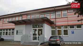 Warum Quarantänebescheide in Bad Blankenburg über das Wochenende liegen blieben - Ostthüringer Zeitung