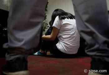 Fuerte caso de abuso en Yucatán: padre e hija de Ticul abusan de una niña de 11 años - sipse.com