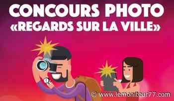 Concours photos à Lieusaint - Le Moniteur de Seine-et-Marne