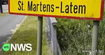 Ramkrakers uit Sint-Martens-Latem krijgen 18 maanden cel - VRT NWS