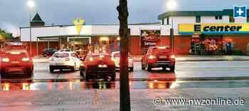 """Auto-Treffen in Friesoythe: """"Fast & Furious"""" auf dem Europaplatz - Nordwest-Zeitung"""