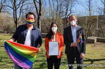 Einsatz für Diversität: Munich Business School unterzeichnet Charta der Vielfalt - Presseportal.de