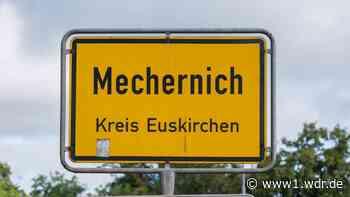 Studie untersucht Bleibelastung von Kindern in Mechernich - WDR Nachrichten