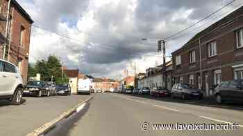 De Raismes à Saint-Amand-les-Eaux, des habitants réveillés par des détonations mystères - La Voix du Nord