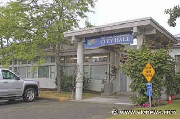 Colwood agrees to 5% tax increase for 2021, deferring some expenses to next year – Victoria News - Victoria News