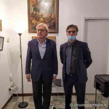 Preganziol. Alla Galleria d'arte Elle esporranno 80 artisti. Ospite Vittorio Sgarbi - Il Nuovo Terraglio
