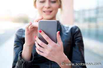 Scotland to launch its first social media film festival - for one-minute movie makers - The Scotsman