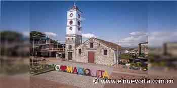 Mariquita brinda beneficios tributarios para impulsar la construcción - El Nuevo Dia (Colombia)