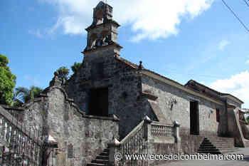 En Mariquita el turismo se redujo en más de un 90% el fin de semana - Ecos del Combeima