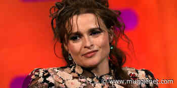 "Florence Nightingale Would Be ""Roaring"": Helena Bonham Carter Condemns 1% Pay Increase for Nurses - MuggleNet"