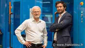 Voiron : ARC Industries lève trois millions d'euros pour grandir - France Bleu