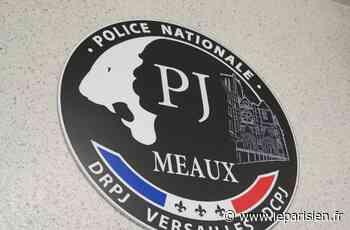 Thorigny-sur-Marne: un homme recherché après une fusillade qui a fait trois blessés - Le Parisien