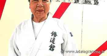 Les judokas du Shudokan retrouvent le tatami, au Relecq-Kerhuon - Le Télégramme
