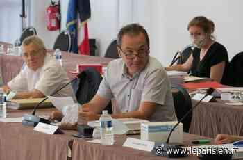 Villejuif : le maire et l'opposition s'écharpent sur une charte de la construction et de la promotion immobilière - Le Parisien