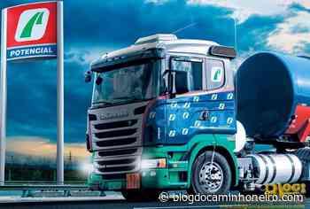 Potencial Petróleo tem vagas para motoristas truck em Esteio-RS - Blog do Caminhoneiro