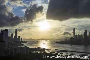 Hong Kong property mogul Tang Shing-bor dies at 88 - The Edge Markets MY