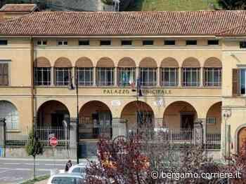 Villongo, accusate di avere taroccato il foglio presenze in Comune: assolte - Corriere Bergamo - Corriere della Sera