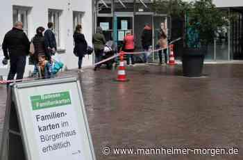 Heddesheim: Badesee öffnet am 22. Mai - Heddesheim - Nachrichten und Informationen - Mannheimer Morgen