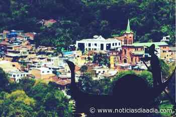 Silvania parece la pequeña Venecia en Cundinamarca: Inundaciones por todos lados - Noticias Día a Día