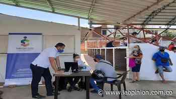 Superintendencia revisará fallas en servicios públicos de Villa del Rosario | La Opinión - La Opinión Cúcuta