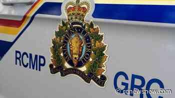 Crash near Didsbury claims life of Red Deer man - rdnewsnow.com