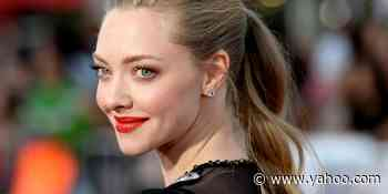 Everything We Know About Amanda Seyfried's New Show 'The Dropout' - Yahoo Lifestyle