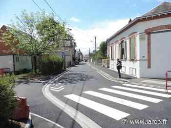 Des projets quartier Ambert/Bourgogne/Saint-Loup - La République du Centre