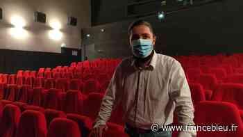 La renaissance au cinéma de Sully-sur-Loire - France Bleu