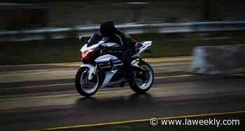 Amarpaul Gill Killed in Motorcycle Crash on Whitewood Road [Murrieta, CA] - L.A. Weekly