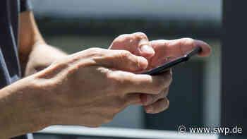 Kommunikation in Donzdorf: Kommentar: Sie haben verstanden - SWP
