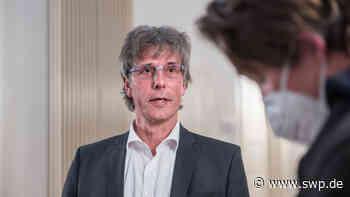 Informationspolitik : Donzdorf will mehr Kommunikation mit Bürgern - SWP