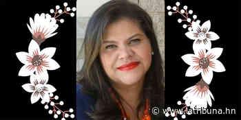 Descansa en la paz del Señor Nelly Yadira Coello - La Tribuna.hn