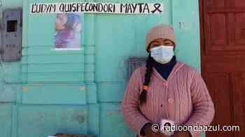 Azángaro: Familiares de joven de 18 años exigen que se investigue su muerte - Radio Onda Azul