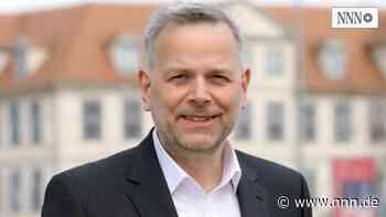 Parteien: AfD in MV zieht mit Landeschef Holm in die Bundestagswahl | nnn.de - nnn.de