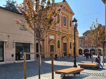 Castelfranco Emilia, 40mila euro alle associazioni di volontariato per gli eventi estivi - sassuolo2000.it - SASSUOLO NOTIZIE - SASSUOLO 2000