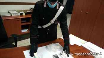 Castelfranco Emilia. Gestore di un esercizio pubblico e spacciatore, arrestato dai Carabinieri - ModenaToday