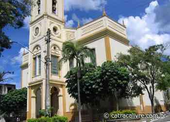 Veja também: Piracaia (SP) é eleita a cidade mais hospitaleira do Brasil - Catraca Livre - Lazer
