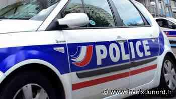 Deux jeunes interpellés à la Mouchonnière, à Seclin, pour des tirs de mortier d'artifice - La Voix du Nord