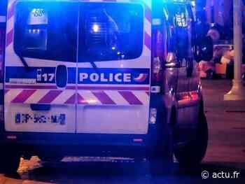 Seclin : deux mineurs arrêtés après des tirs de mortier dans le quartier de la Mouchonnière - Lille Actu