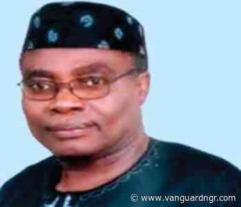 Asaba declaration: Amechi, Wabara, Ohanaeze, others berate Senate President - Vanguard