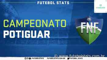 Onde assistir Assu x Globo FC Futebol AO VIVO – Campeonato Potiguar 2021 - Futebol Stats