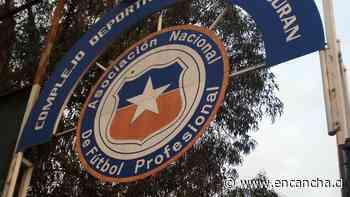 ANFP se olvida de San Bernardo y confirma que el nuevo Juan Pinto Durán se construirá en otra comuna - EnCancha.cl