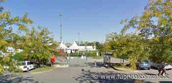 A Carugate presentati i risultati della Commissione di Indagine per il centro sportivo - Fuoridalcomune.it