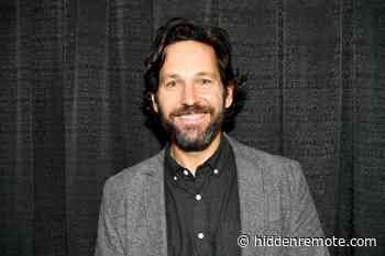 Paul Rudd and other actors won't be at the Friends reunion, fans are angry - Hidden Remote