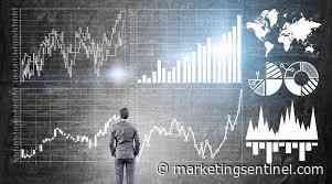 Marathon Petroleum Corporation (NYSE:MPC) Stock: A Game-Changer? - Marketing Sentinel