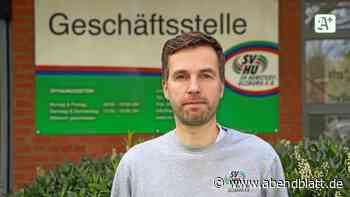 SV Henstedt-Ulzburg verliert 800 Mitglieder - Hamburger Abendblatt