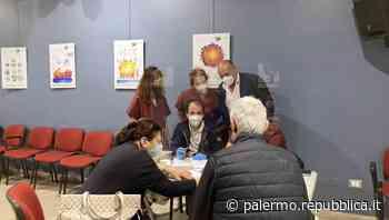 Vaccinazioni nei quartieri di Palermo: oggi alla Zisa, domani allo Zen - repubblica.it